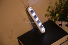 DC LED Portable Light Bar Wholesale