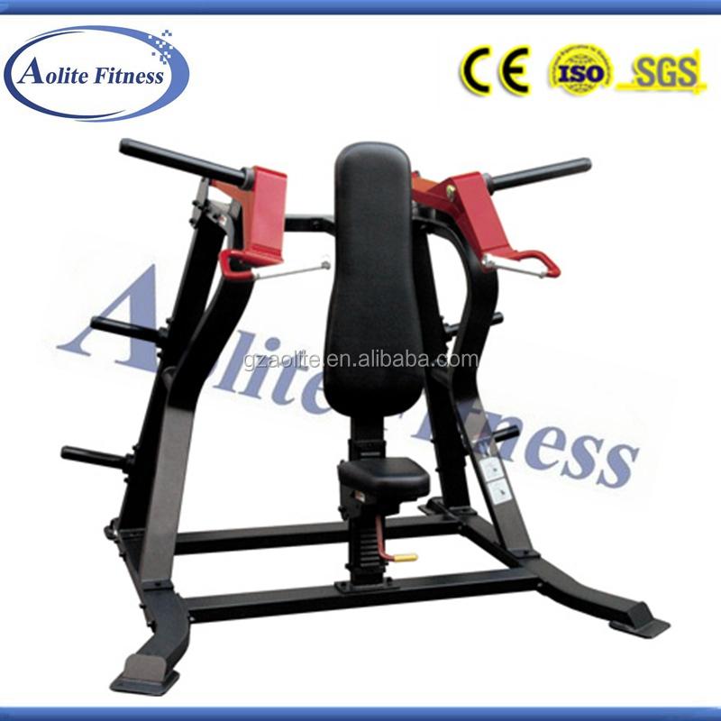 shoulder machine for sale