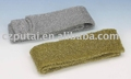 fabric of scourer pad