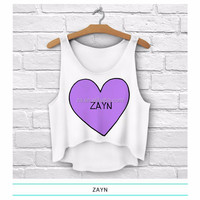 Hot sale printed fancy 3D digital printed New design custom wholesale tank top for women