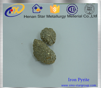 Fools gold meta iron ore pyrite cubes for sale
