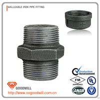 cpvc pipe fitting clamp