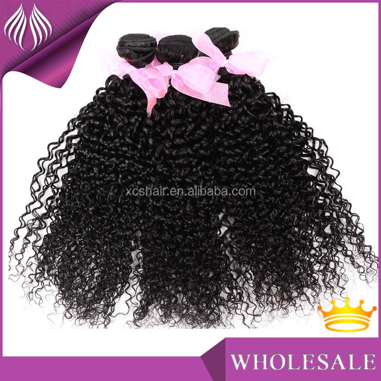 Top grade 8a Quality Direct Factory Wholesale Brazilian 100% Virgin cheap human soprano human hair