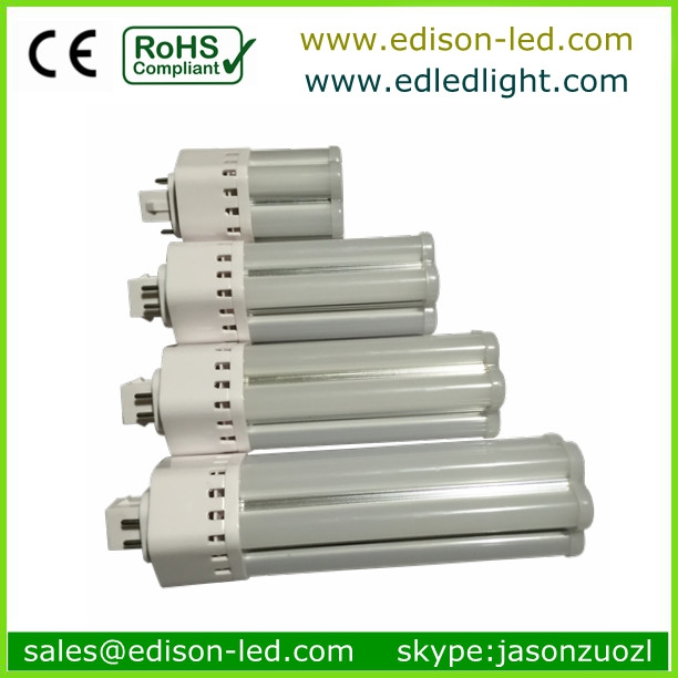 Made In Jiangsu For Philips Replacement G23 Led Light