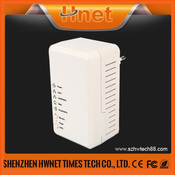2015 hot power line carrier communication powerline plc communication