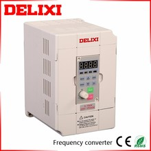 Ce Approval Svc 400Kva Frequency Inverter