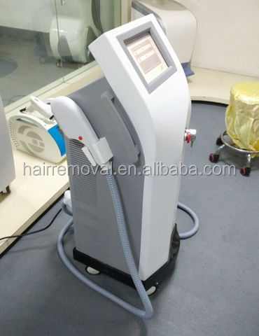 ipl shr / shr ipl / Laser Hair Removal Machine Price E-008C