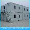 2 storey container homes for sale usa