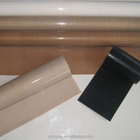 Hot Sale Heat Resistance Teflon Sheet