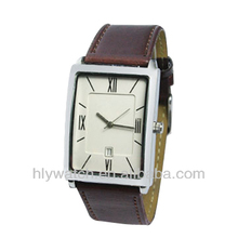 2013 Vogue Colorful Leather Strap Women Watches Branded Leather Band Watches Ladies
