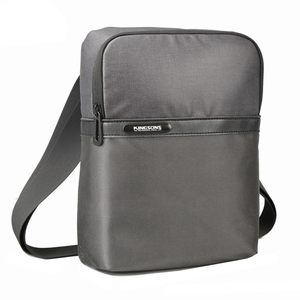 Promotional Messenger Bags Wholesale, Bag Suppliers - Alibaba c9eec9197c