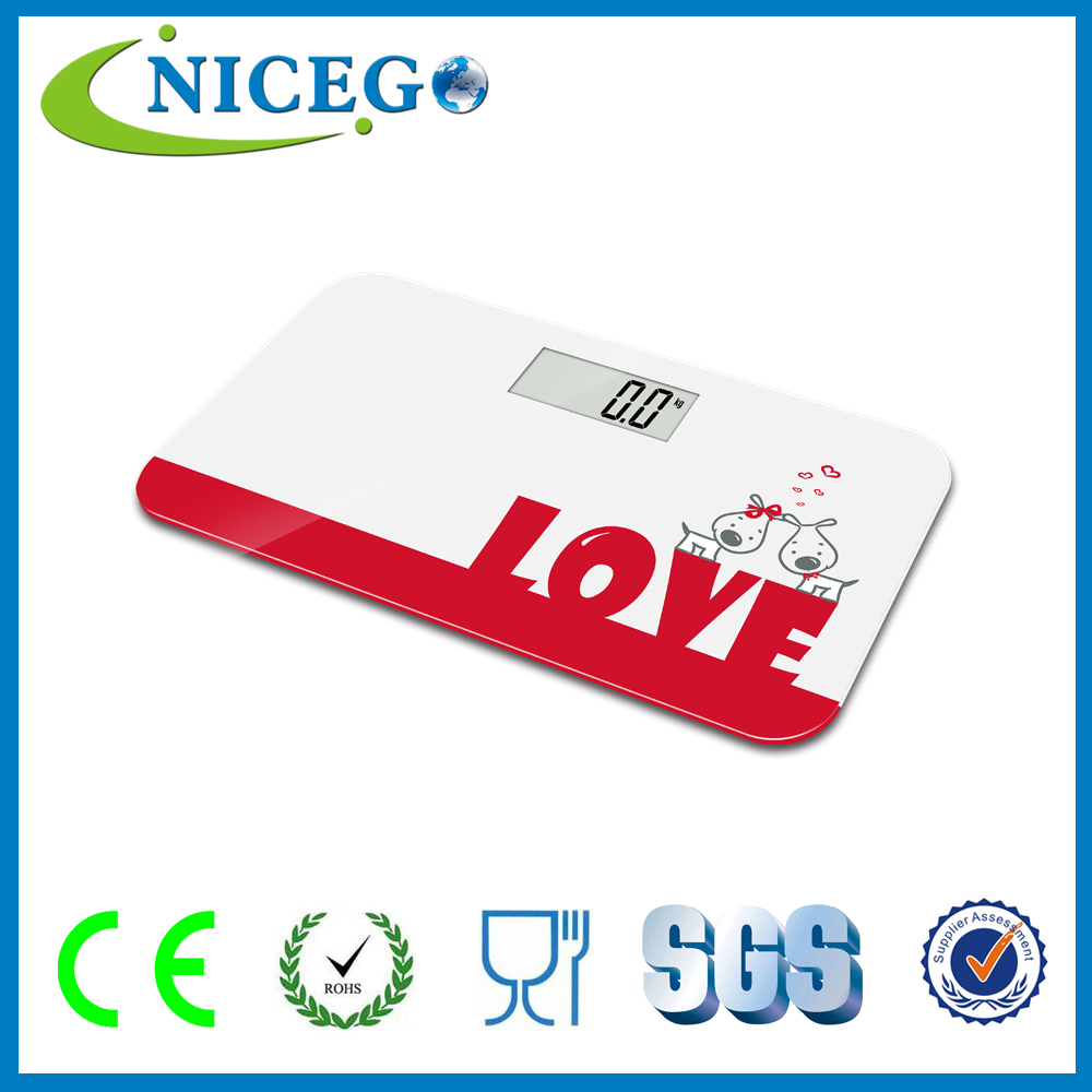 chinese electronic weighing scales