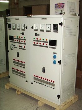 transformer substtion battery charger