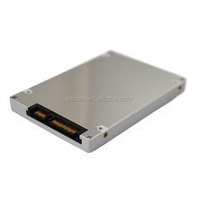 2.5 Inch SM2246XT SATAIII 128GB ssd hard drive factory in China
