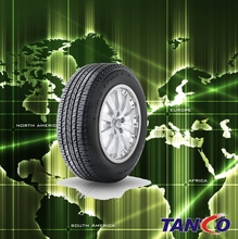New Good Quality Japan TBR Tyre Technical & China Discount 11.00R20 Radial Truck Tires