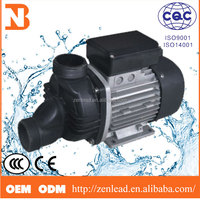sucking water aquarium filter pump motor SP-71