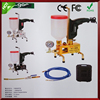 Crack Repair Equipment Grout Mixing Jet Grouting Equipment