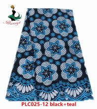 Swiss multi colours cotton lace fabric with stones PLC025-12/african embroidered cotton lace for dress