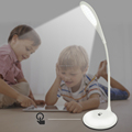 portable lamp lighting led lamp fine quality led table lamp light
