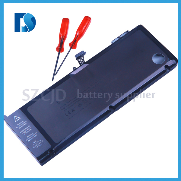 "New 77.5Wh A1382 <strong>Battery</strong> For Apple Macbook Pro 15"" A1286 2011 2012 Series"