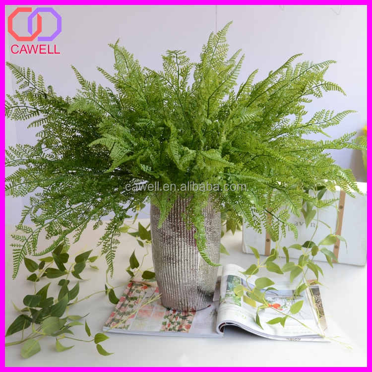 factory direct fake house decorative artificial plant
