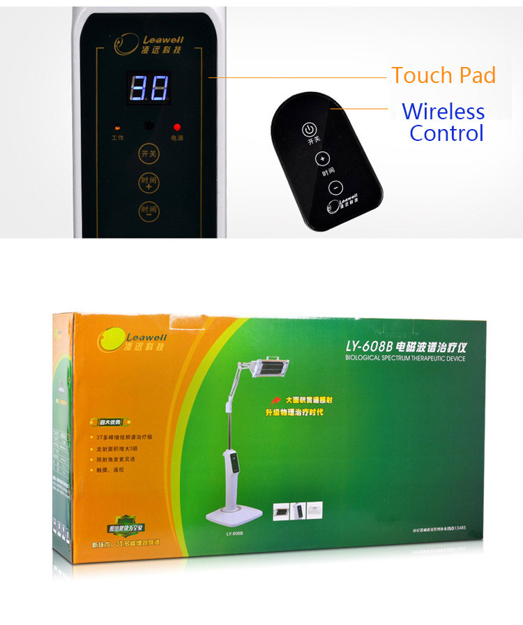 physical therapy tens unit magnetic patch for pain relief electric physical therapy
