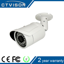 new arrive hd 5 megapixel ip camera software download stable quality Smart Security Camera, Baby Monitor