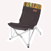garden furniture outdoor wholesale camping chair foldable