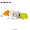 High Quality Competitive Price Sewing Zipper Silicone Coin bag