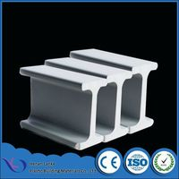 PVC plastic sheets / flexible plastic sheets / pvc foam board