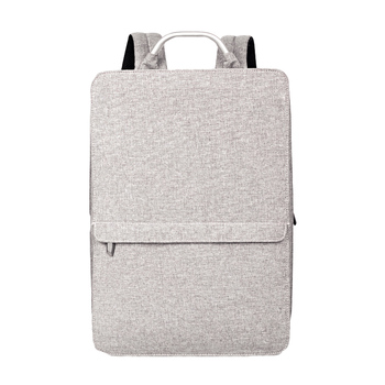 fashion designer anti thief backbags backpack, charging USB backpack anti-theft