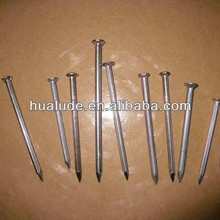 hualude concrete pin nail