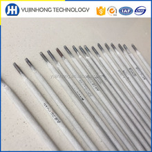 The lowest price mild steel welding tools aws a5.1 e7018 welding electrode