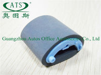 Pickup feed roller/paper roller for HP1000/1200 printer spare parts