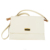 Wholesale Fashional Fancy Elegant Ladies Bag Leather Hand Bag