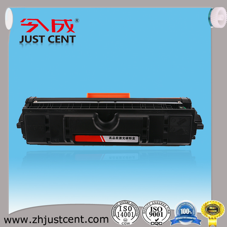 For HP CP1025 CP1025NW Compatible Toner Cartridge CE314A 314A 314a 314 14A 14 drum unit