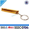 Certified Top Supplier Promotional Wholesale Custom Dog Training Whistle