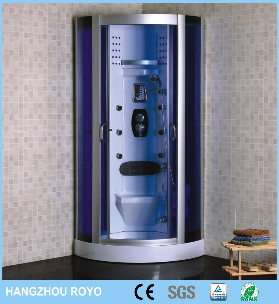 steam shower enclosure photo,images & pictures on Alibaba