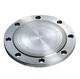 Professional manufacture Custom Made Stainless Steel Flange