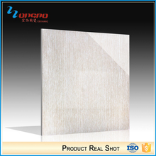 natural stone gem line stone tiles