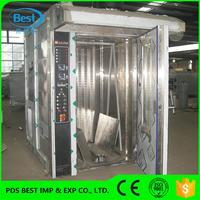 Multifunctional industrial ovens for baking data mining from professional factory
