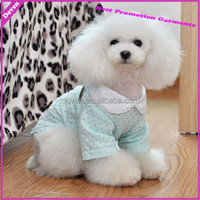 Dog Clothes Dog T Shirt Pet