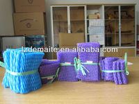China Made Fruit And Vegetable Packaging Net