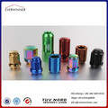 High quality wheel nuts, bolts, wheel locks