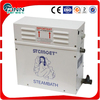 Sauna Type and Steam Output Small Steam Boiler generator for sauna
