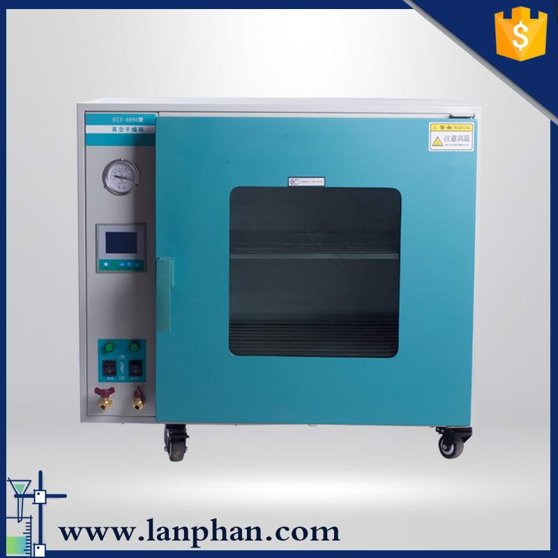 cheap top quality vacuum dried medical equipment for scientific units