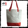 Hot selling beach extra large tote bag with great price