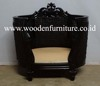 French Style Cat House Antique Pet Bed European Style Home Furniture French Provincial Dog House Classic Dog Sofa
