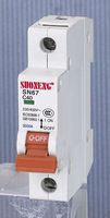 mcb circuit breaker mcb mcb price breaker switch