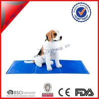 pet grooming tubs cooling mat